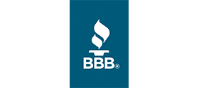 The Better Business Bureau (BBB)